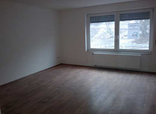 wohnung mieten pforzheim immobilienscout24. Black Bedroom Furniture Sets. Home Design Ideas