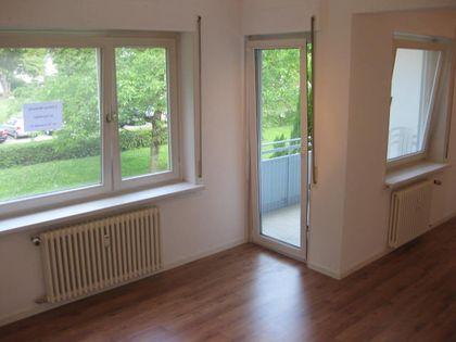 mietwohnungen bad urach wohnungen mieten in reutlingen kreis bad urach und umgebung bei. Black Bedroom Furniture Sets. Home Design Ideas