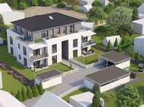Wohnung Braunschweig