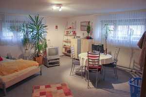 1 Zimmer Wohnung in Rhön-Grabfeld (Kreis)