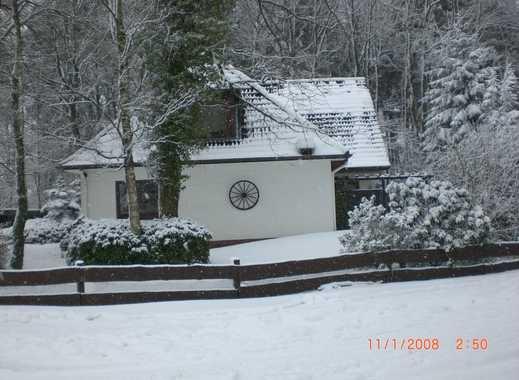 Neues, häusliches Studio in Henstedt-Ulzburg- Rhen nahe HH