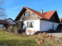 Bevorzugtes Wohnen im Schönenberg