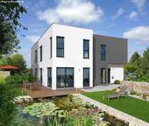 Doppelhaus inkl Bauplatz Bodenplatte und