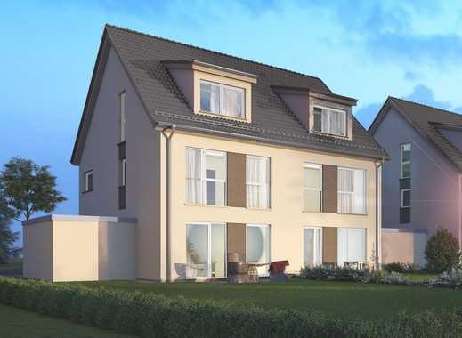 reihenhaus alzenau aschaffenburg kreis immobilienscout24. Black Bedroom Furniture Sets. Home Design Ideas