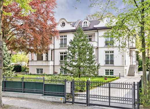 haus kaufen in nikolassee zehlendorf immobilienscout24. Black Bedroom Furniture Sets. Home Design Ideas