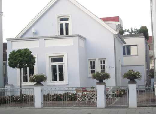 haus mieten in oldenburg oldenburg immobilienscout24. Black Bedroom Furniture Sets. Home Design Ideas