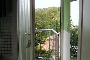 1 Zimmer Wohnung in Hochtaunuskreis