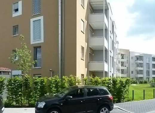 garage stellplatz mieten in schwanheim frankfurt am main. Black Bedroom Furniture Sets. Home Design Ideas