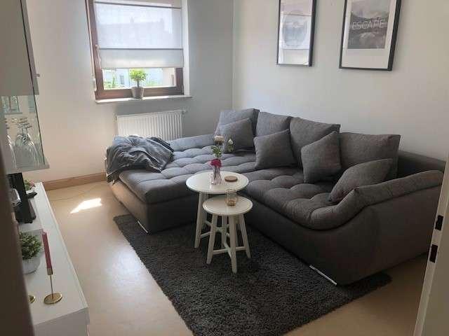 Schöne, ruhige 3-Zimmer Wohnung in Innenstadtnähe