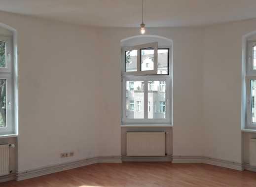 Pankow! Wunderschöne & geräumige 3-Zimmerwohnung - modernes Bad - Balkon - ca. 108m² - 1.099 € + HK