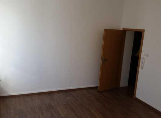 22 m² großes Zimmer in 8er WG. Nähe FH