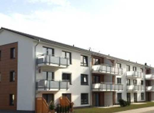 seniorenwohnen in mecklenburg vorpommern altersgerechte wohnungen mieten oder kaufen. Black Bedroom Furniture Sets. Home Design Ideas