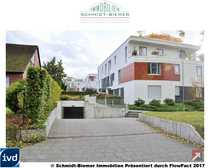 Bild Tiefgaragenstellplatz in Schulau