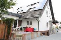 Anlageobjekt Großes 6-Familienhaus in Stockstadt