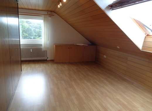 3er -WG  in ruhiger Lage (MA Pfingstberg - noch 1-Zimmer verfügbar)