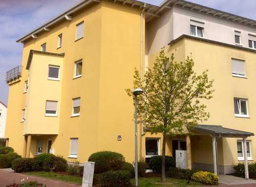 Etagenwohnung dietzenbach immobilienscout24 for 2 zimmer wohnung offenbach