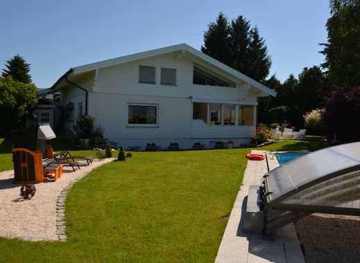 haus kaufen in rosenheim immobilienscout24. Black Bedroom Furniture Sets. Home Design Ideas