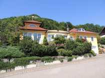 Haus Bad Ditzenbach