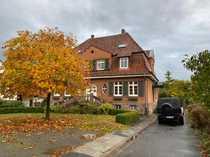 Exklusives Anwesen mit herrschaftlicher Villa