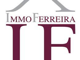 Logo4 klein