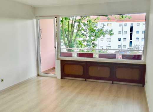Wohnung mieten in obertshausen immobilienscout24 for 2 zimmer wohnung offenbach