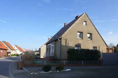 Haus Hasbergen