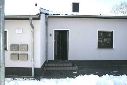 Wohnung Altlandsberg