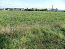 Bild Anteil an einer Landwirtschaftsfläche