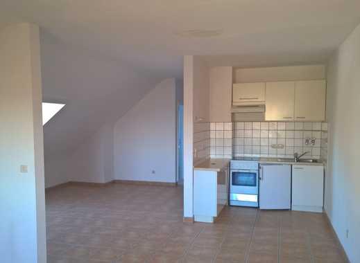 Appartment in direkter Uninähe in Mainz, Bretzenheim