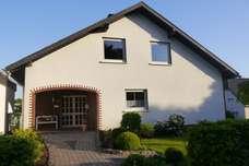 Großzügiges Einfamilienhaus in bestem Zustand in Brilon-Rösenbeck