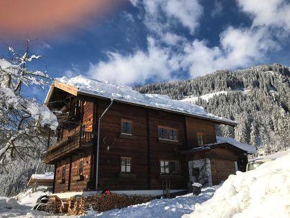 haus kaufen salzburg h user kaufen in salzburg bei immobilien scout24. Black Bedroom Furniture Sets. Home Design Ideas