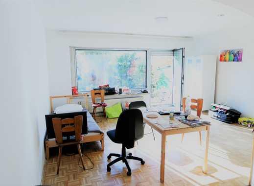 Haus Kaufen In Westenviertel Immobilienscout24