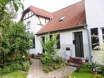 Zweifamilienwohnhaus mit Grundstück