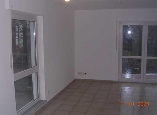Senden - Zentrum - exkl. und ruhige  3-Zi_OG-Wo mit Balkon