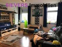 Geräumige 2-Zimmerwohnung in idyllischer Wohnanlage