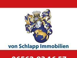 Deckenhänger-von-Schlapp-Fr...