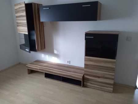 Schöne, geräumige 2 Zimmer Wohnung in Schwandorf (Kreis), Schwandorf, gemeindefreies Gebiet in Schwandorf