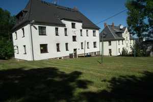 7 Zimmer Wohnung in Mittelsachsen (Kreis)