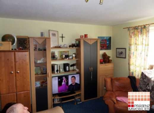 eigentumswohnung wettbergen immobilienscout24. Black Bedroom Furniture Sets. Home Design Ideas