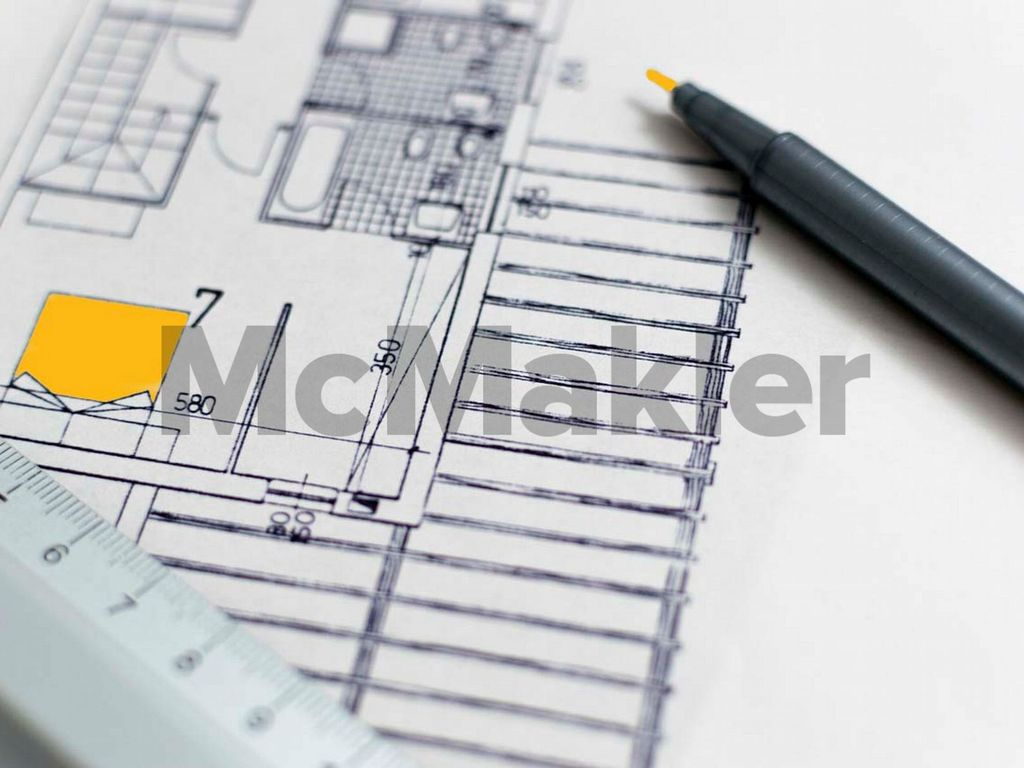 attraktives baugrundst ck mit altbestand und gro em. Black Bedroom Furniture Sets. Home Design Ideas