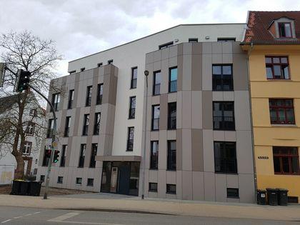 wohnungsangebote zum kauf in schelfstadt immobilienscout24. Black Bedroom Furniture Sets. Home Design Ideas