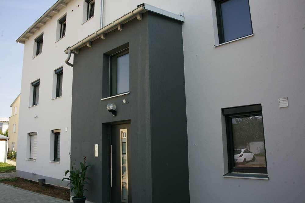 720 €, 70 m², 2 Zimmer