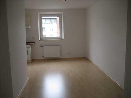 * Sendling * helle möblierte 2 Zimmerwohnung mit EBK * Duschbad * Kellerabteil * in Obersendling (München)