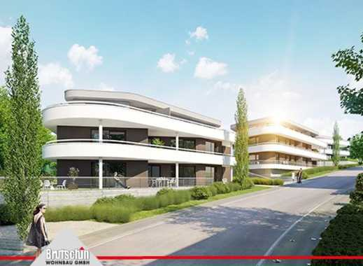 Eigentumswohnung metzingen immobilienscout24 for 2 zimmer wohnung reutlingen