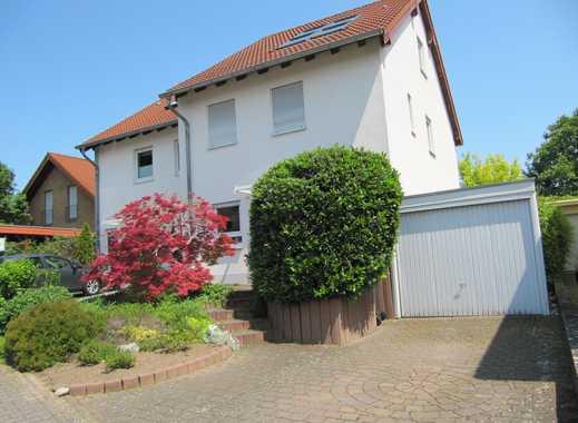 Haus Mieten Mainz