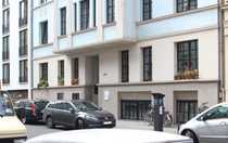 Köln Südstadt - Praxis- Bürofläche im