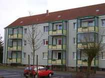 Balkon Hausmeisterdienst gepflegtes und begrüntes