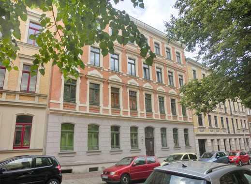 316 €, 46 m², 2 Zimmer
