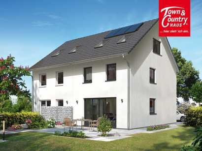 Haus Baesweiler