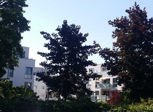 *Gepflegtes Wohnen mit eigenem Garten! nahe Uniklinik
